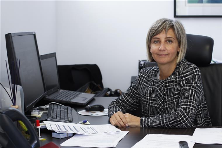 Enfermeiros. Tribunal rejeita providência cautelar da Ordem contra o Ministério