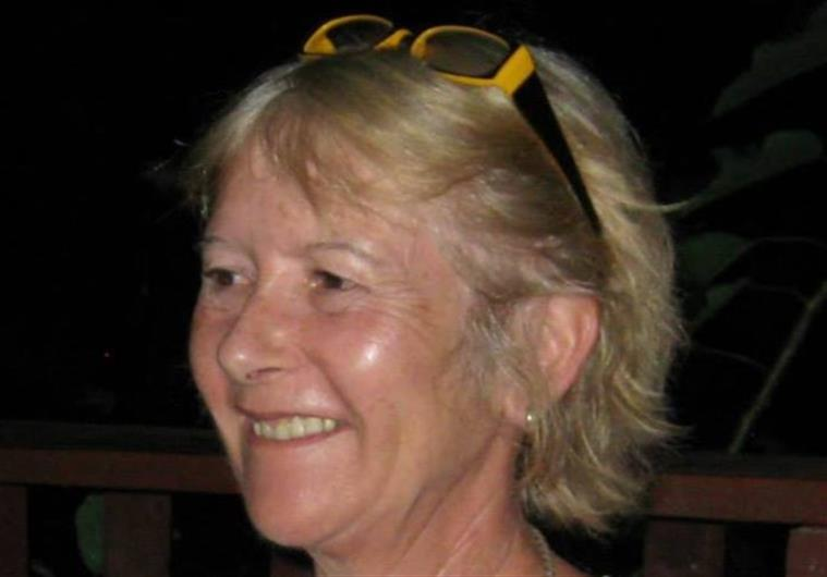 Escritora britânica encontrada morta em floresta na República Dominicana
