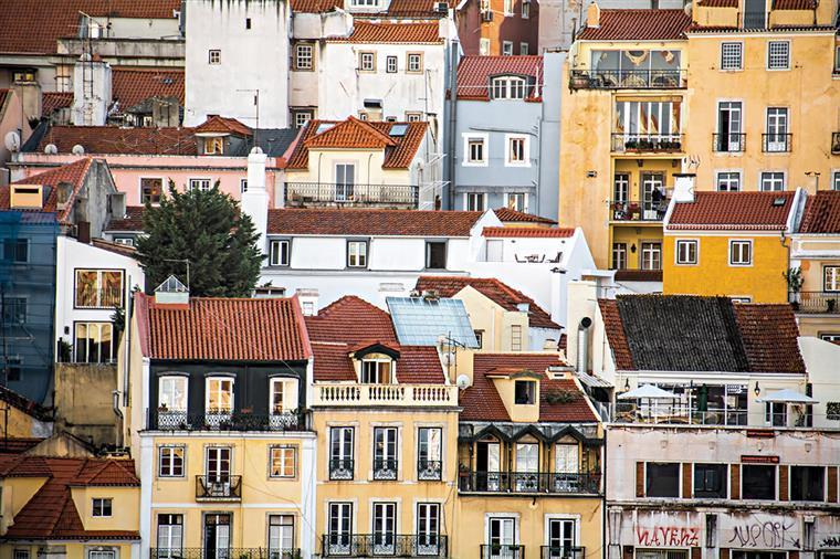 Preço das casas poderá aumentar 4% já no próximo ano