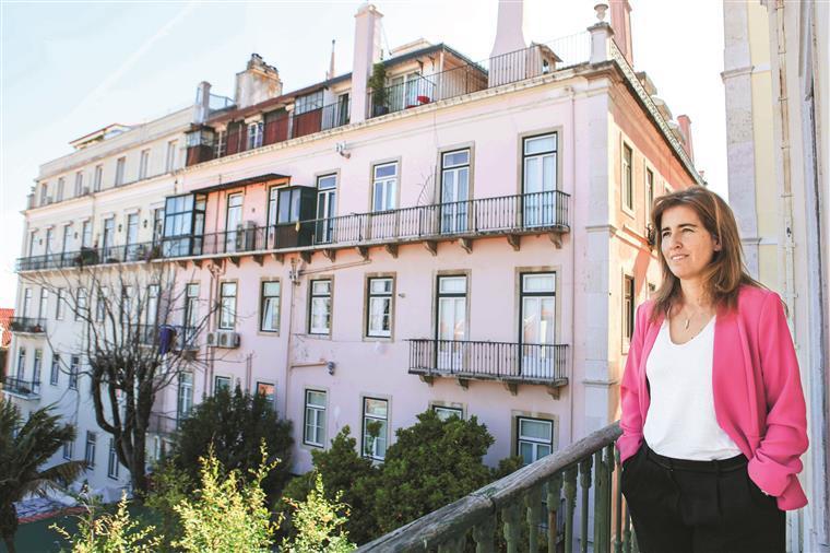 Portugal. Há mais de  400 mil trabalhadores  no setor do turismo