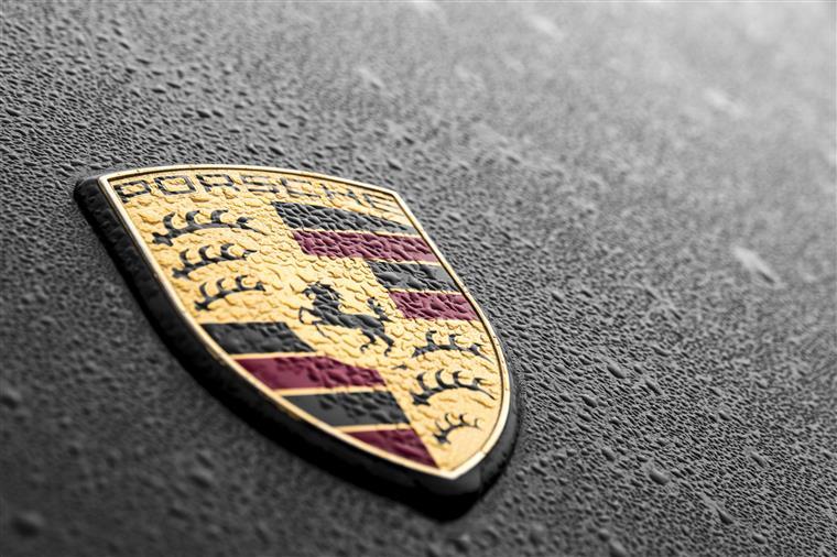 Porsche compra portuguesa SIVA por um euro