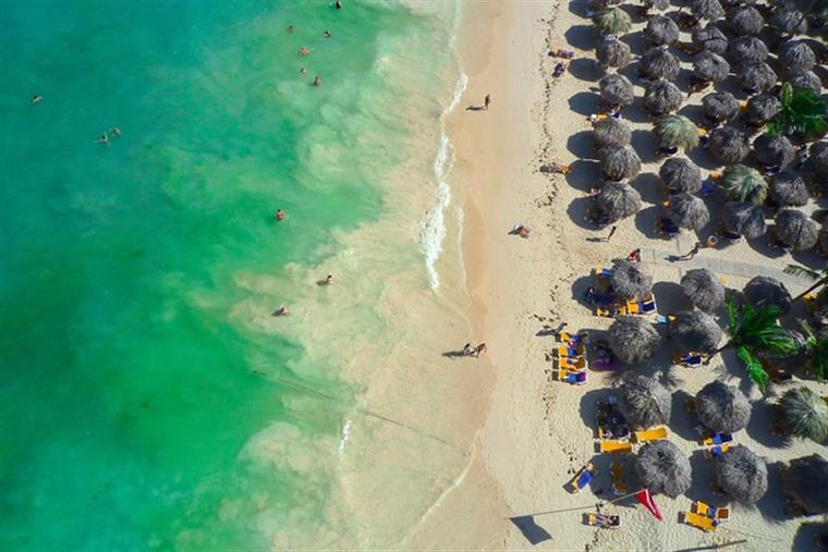 Joseph Allen já é o nono turista americano a morrer na República Dominicana nos últimos treze meses