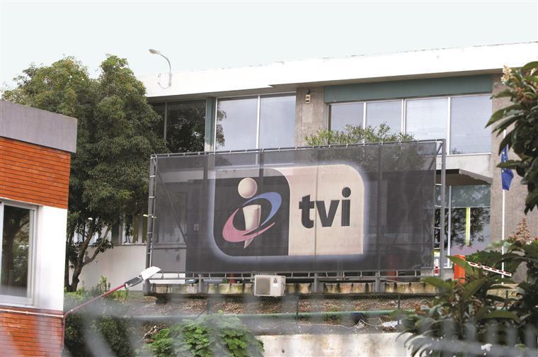 CMVM levanta suspensão da negociação de ações da Cofina e Media Capital