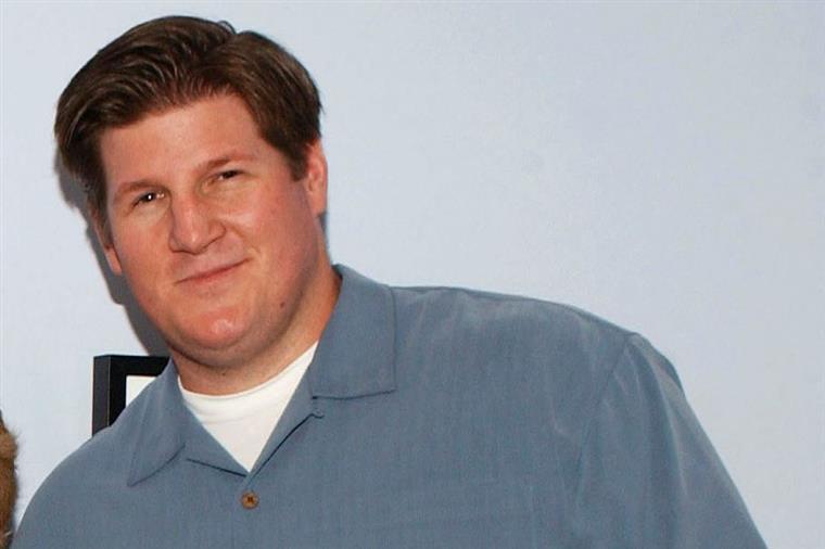 Ator de Beverly Hills 90210 morreu aos 49 anos