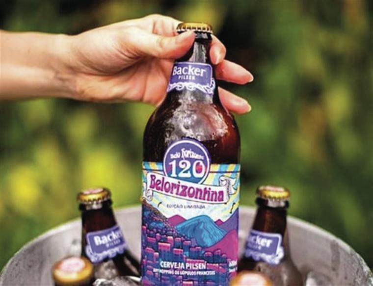 Cerveja tóxica mata quatro pessoas