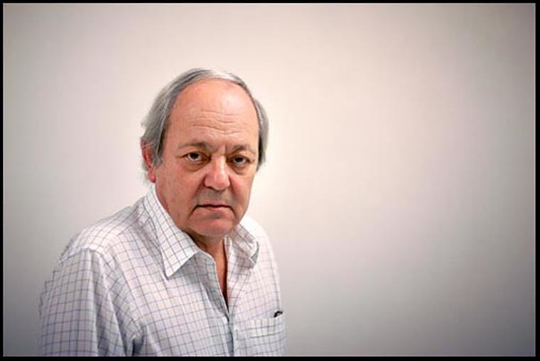 Vasco Pulido Valente: O pessimista talentoso