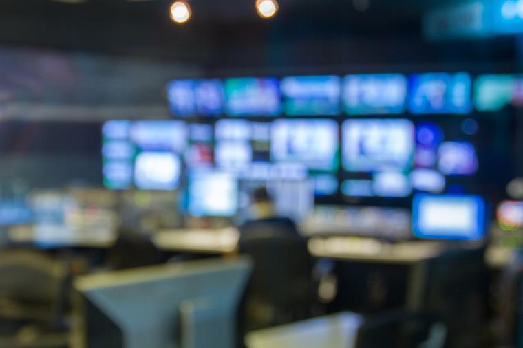 Cofina já tem ok para controlar títulos da Media Capital