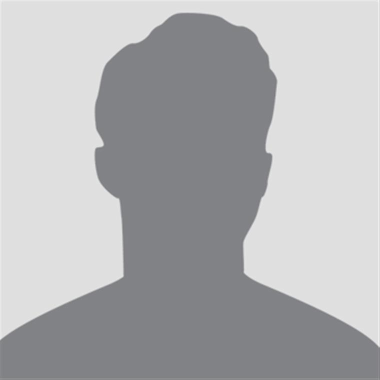 """Andreas Pereira é o """"quarto"""" estrangeiro da seleção brasileira"""