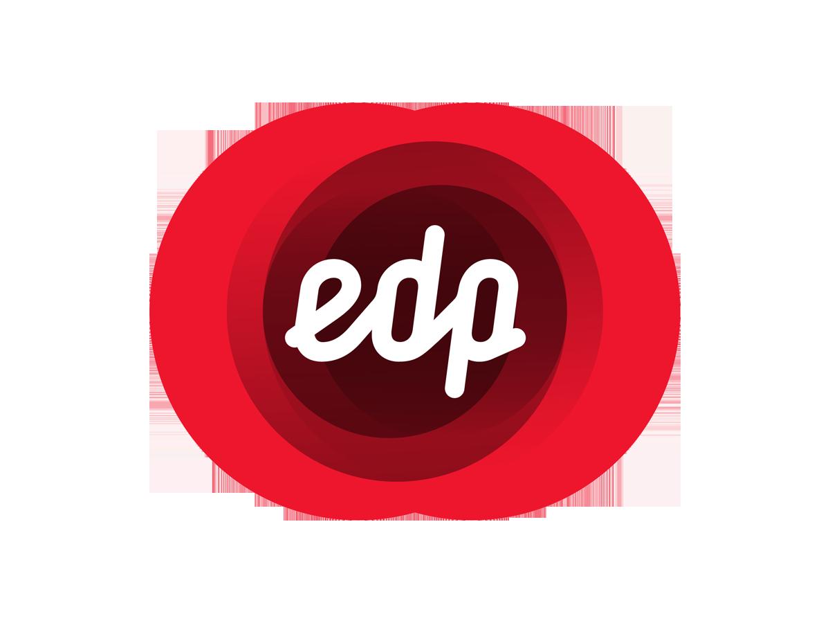 patrocinado por edp