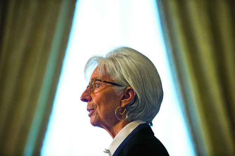 Directora-geral do FMIalerta há mais de um ano para o excesso de endividamento