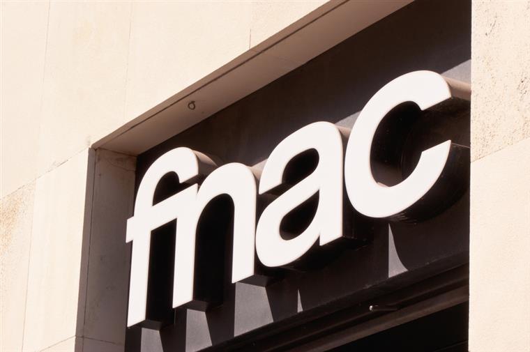 A nível nacional a FNAC emprega mais de um milhar de trabalhadores