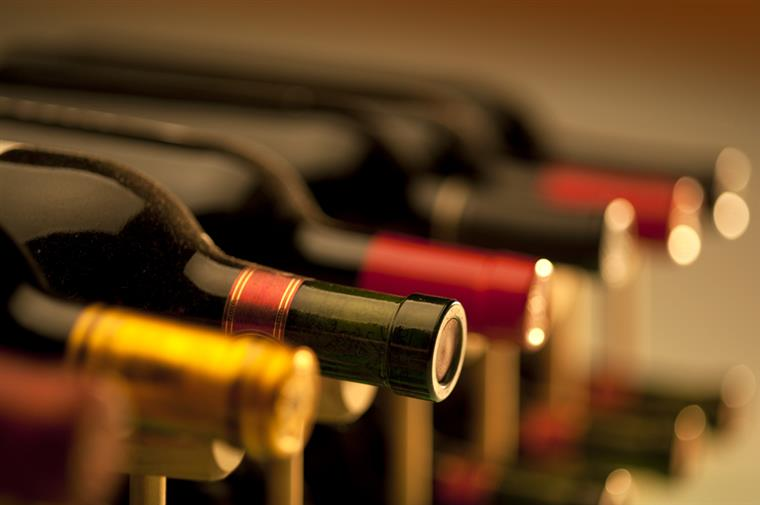 Numa lista de 100 vinhos encontram-se mais 7 portugueses