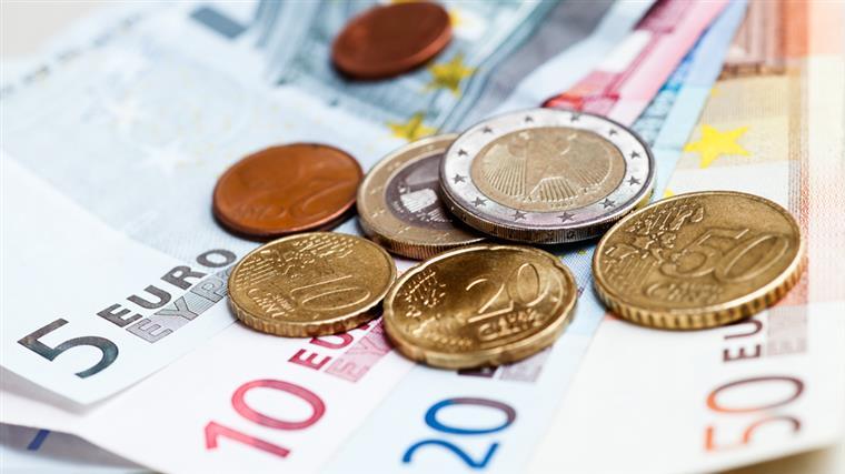 No mais recente leilão a 11 meses, o IGCP emitiu 750 milhões de euros a uma taxa de 0,021%