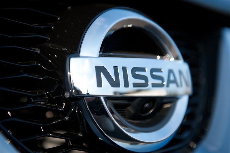 A Nissan chamou inicialmente à revisão, em Julho passado, cerca de 5.500 modelos Maxima