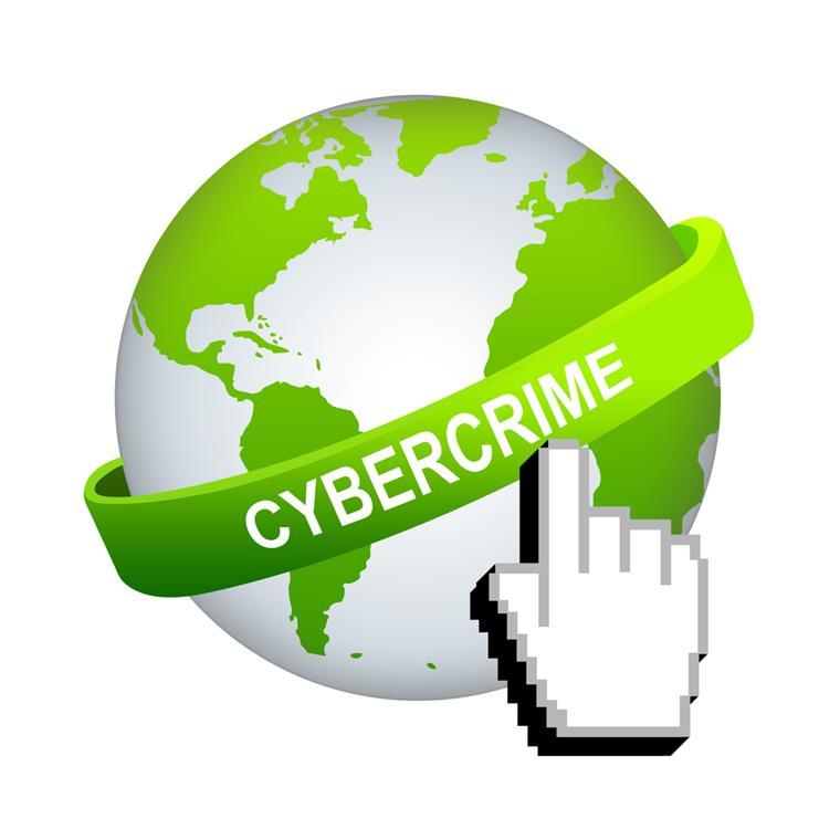 Vítimas de cibercrime têm vindo a aumentar