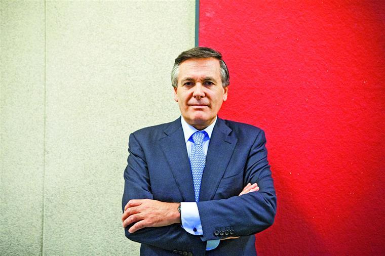 Professor da Faculdade de Direito de Lisboa foi assessor de Cavaco Silva