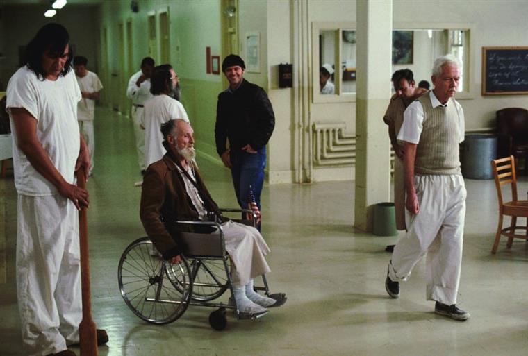 A primeira operação aconteceu no Hospital de Santa Marta, em Lisboa