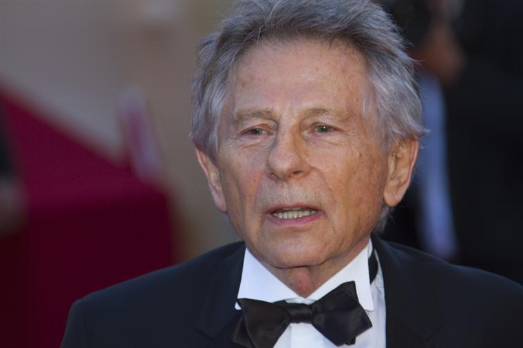 """Desta forma, a decisão coloca """"um fim aos processos judiciais contra Polanski"""""""