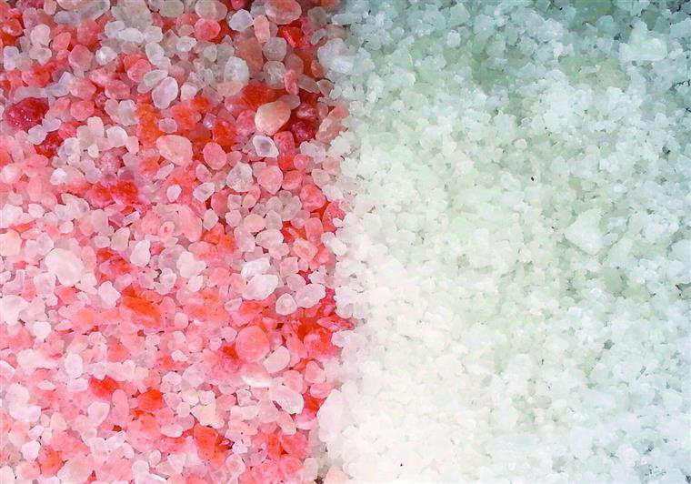 A redução de 1,2 gramas diários do consumo de sal entre 2009 e 2013 reduziu a mortalidade por AVC 12%