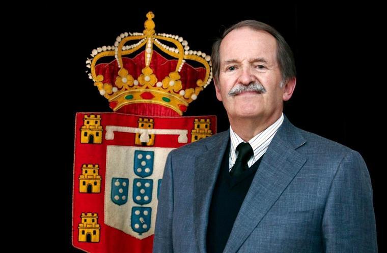 Monárquicos insistem no progresso das monarquias europeias e querem um referendo em Portugal