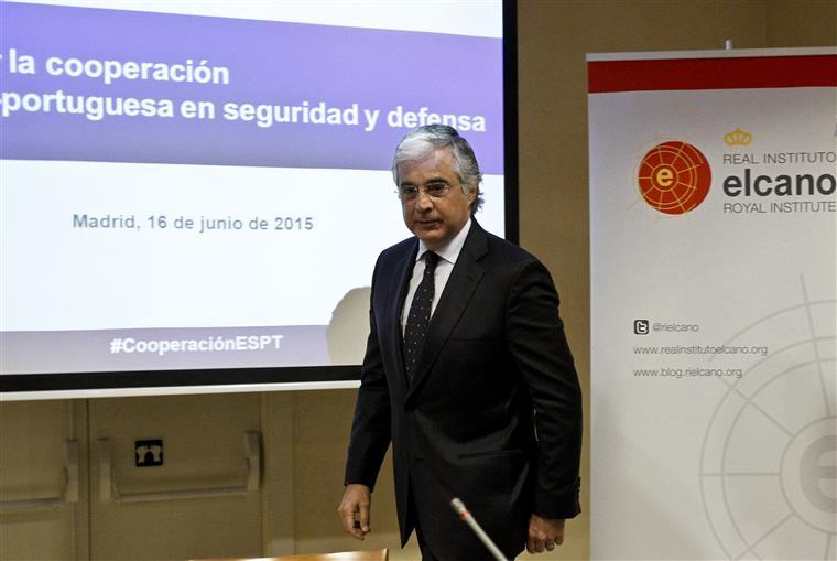 """A AOFA manifestou hoje """"vários receios"""" com as futuras pensões de reforma"""