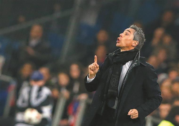 No relvado representou a Juve, o  Parma e o Inter. Agora aterrou em Florença, onde o amigo Rui Costa foi ídolo