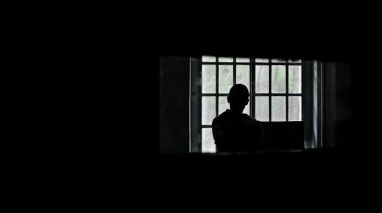 Prisões portuguesas saem mal na fotografia