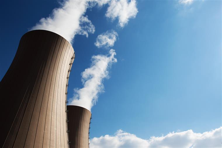 O teste de resistência, evidenciou a falta do mesmo tipo de válvulas que levou ao acidente em Fukushima