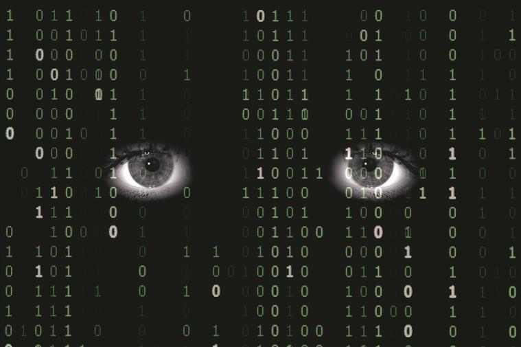 Proposta do novo regime do sistema de informações foi aprovada pelos partidos da maioria com o beneplácito dos socialistas