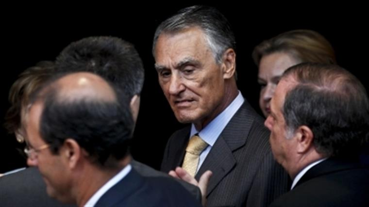 Mariano Gago será homenageado a título póstumo