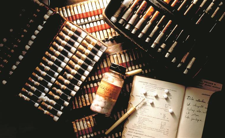 Os preços dos tratamentos, que não têm comparticipação, são a principal queixa contra a homeopatia