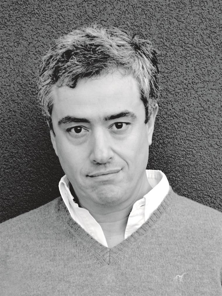 Resultado de imagem para João Pinto Coelho