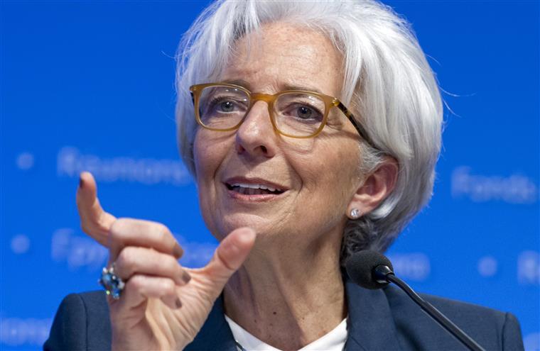 """Estes são os pontos-chave para fazer com que a economia grega """"dê a volta"""""""