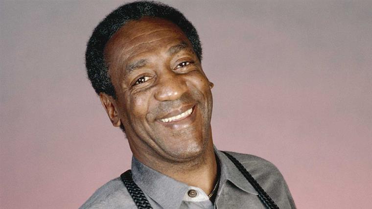 Cosby testemunhou que, em 1970, obteve sete prescrições para comprimidos de metaqualona