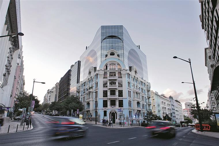 José Sócrates conseguiu vender o apartamento e uma arrecadação por 675 mil euros, triplicando investimento inicial
