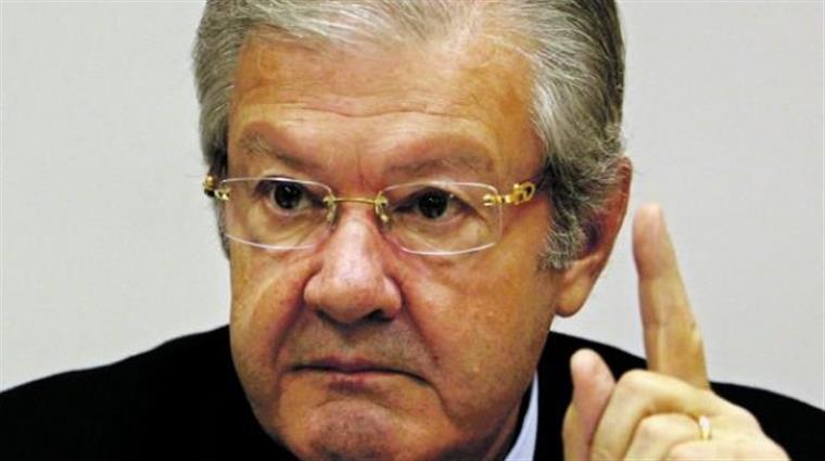 A Jerónimo Martins fechou o ano passado com vendas de 12,6 mil milhões de euros