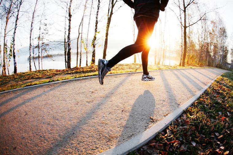 Segundo a OMS optar por um estilo de vida saudável irá contribuir para a redução das probabilidades de vir a ter algum tipo de cancro.