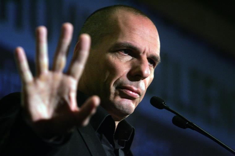 A aprovação deste plano no parlamento motivou uma cisão no Syriza