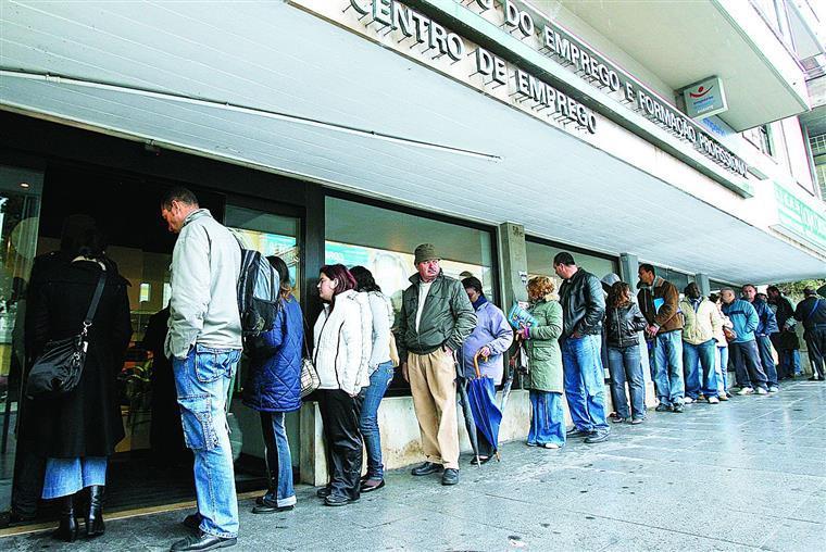 Segurança Social diz que apenas 55 empresários reúnem condições para receber o subsídio