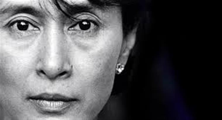 As eleições de novembro serão as primeiras que a Birmânia celebra com um Governo civil em meio século