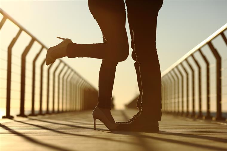 As infiéis queixam-se de terem maridos egoístas na cama ou de eles terem desistido delas do ponto de vista erótico