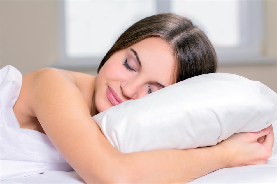 d46af3c02fabd1 Sabia que não deve dormir com roupa interior?