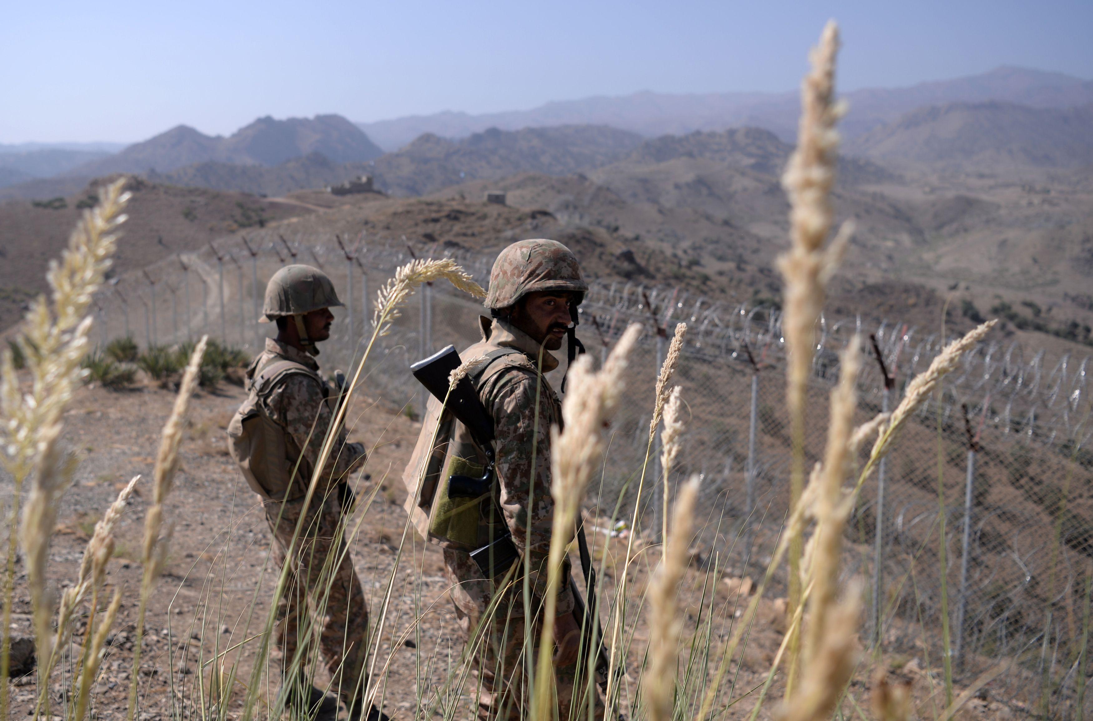 Atentados no Afeganistão continuam a matar. Pelo menos 30 mortos em Cabul
