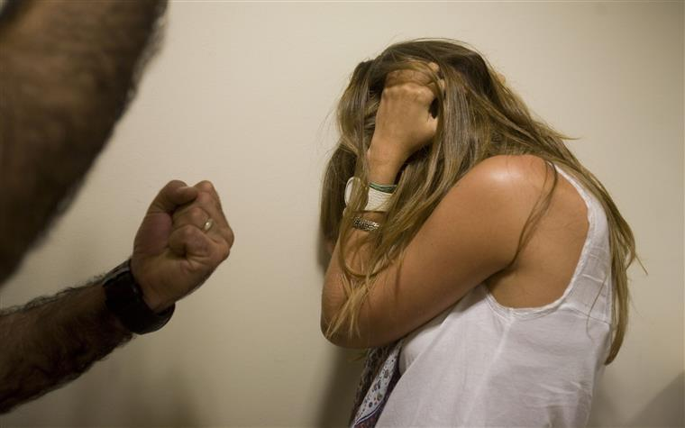 Conselho da Magistratura não intervém no acórdão sobre adultério