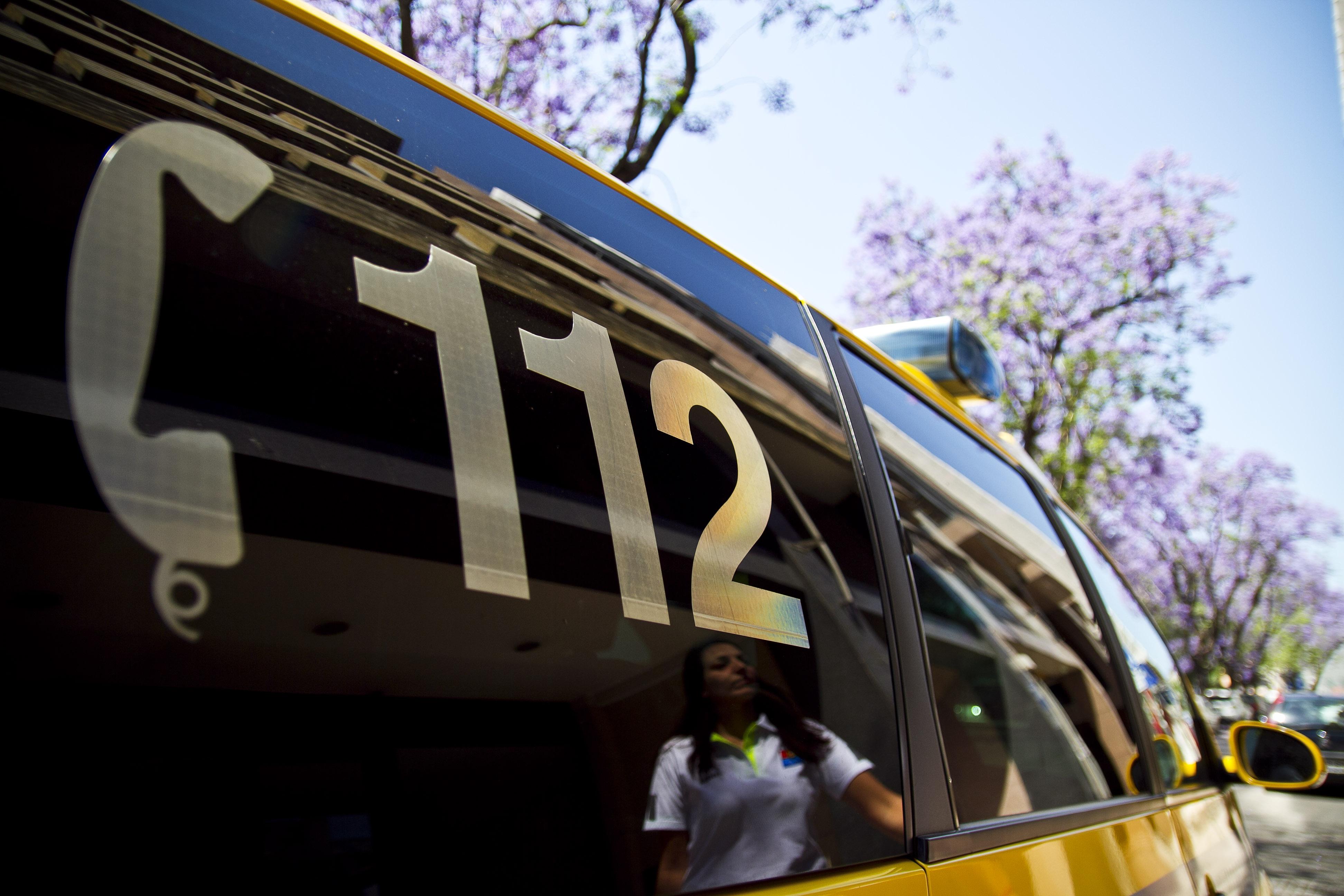 Criança de 10 anos morre na escola na Quinta do Conde [actualizada]