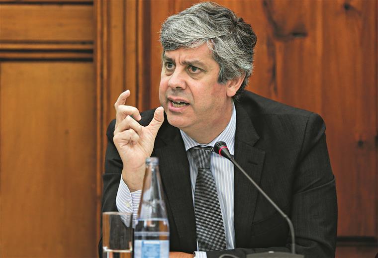 Crescimento do PIB português desacelera no terceiro trimestre