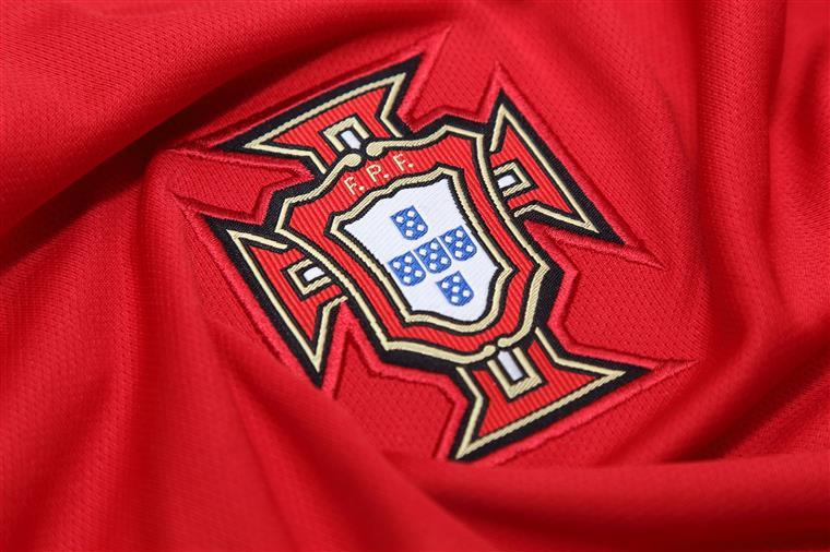 718a6f70743f Federação Portuguesa de Futebol faz denúncia por alegada fuga de informação