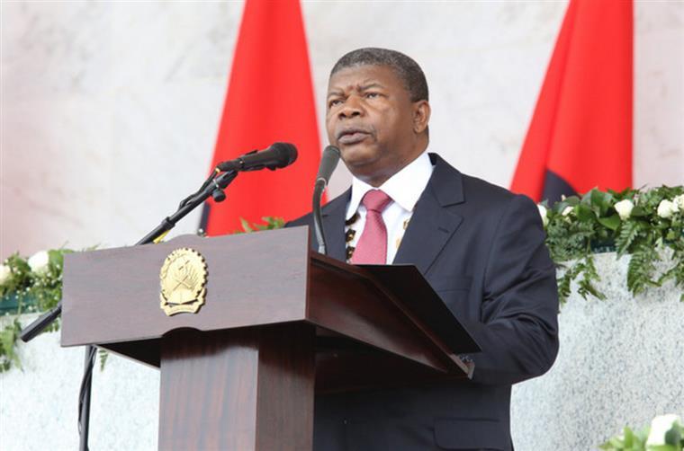 Isabel dos Santos exonerada da Sonangol pelo Presidente da República de Angola