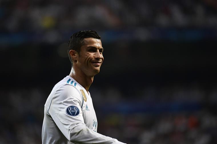 Espanha. Dérbi de Madrid não vai fazer comichão aos rivais
