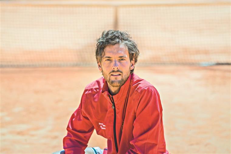 Sousa sagra-se campeão nacional